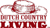 Dutch Country Living, LLC