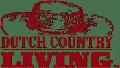 Dutch Country Living, LLC