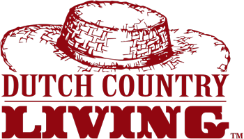 Dutch Country Living, LLC Logo