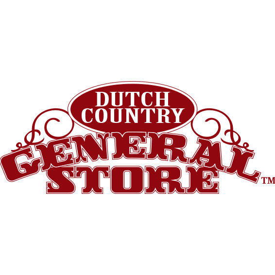 Dutch Country General Store TM Logo