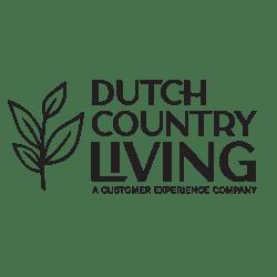 Dutch Country Living, LLC Logo
